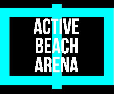 Active Beach Arena