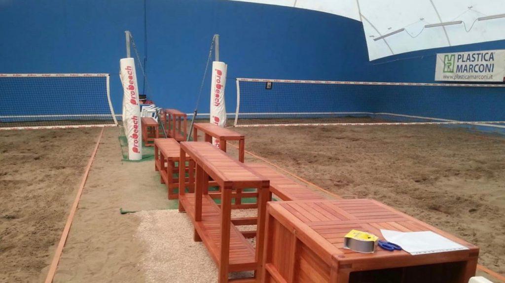 circolo tennis casalecchio 1