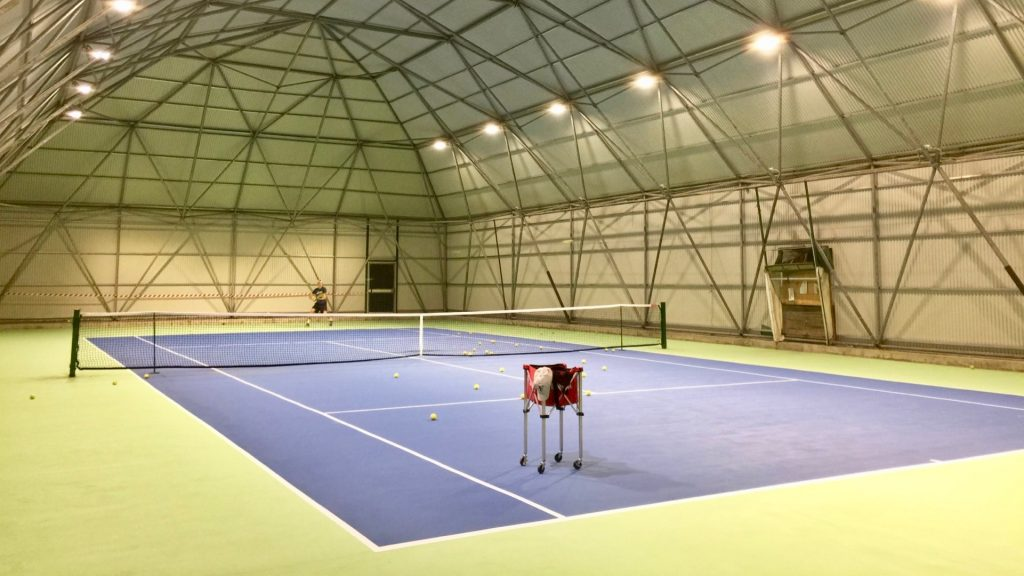 circolo tennis casalecchio 4